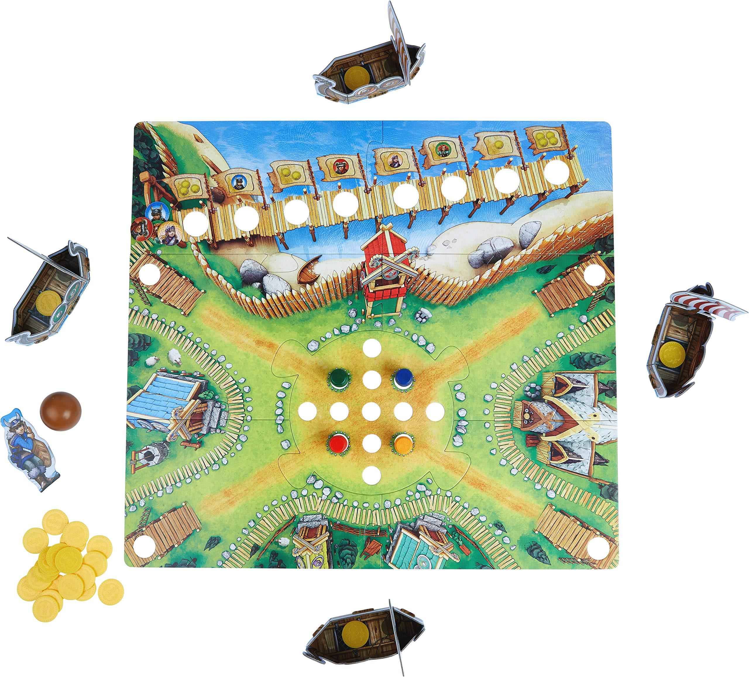 HABA-304697-Tal-der-Wikinger-Kinderspiel-des-Jahres-2019-Spiel-ab-6-Jahren