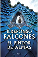 El pintor de almas (Spanish Edition) Kindle Edition