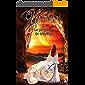 Yianna 3 - La prophétie de Mérébys
