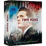 Twin Peaks Coll.Colmpl. 1-3 ( Box 16 Br)