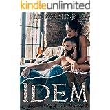 IDEM - Fino all'ultima nota (Italian Edition)