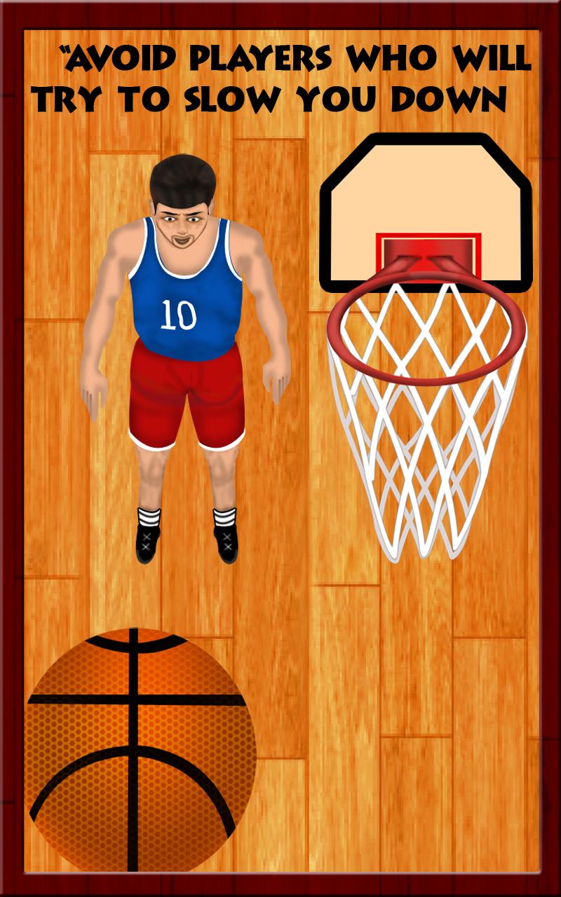 3 punkte totale die basketball verr ckt wurf gold. Black Bedroom Furniture Sets. Home Design Ideas