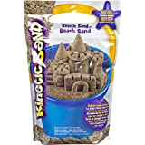 Spin Master 6028363 - Kinetic Sand - Limited Edition Beach Sand