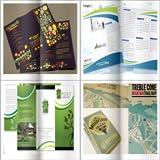 Simple Brochure Design Tips