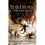 Inkblots and Blood Spots (English Edition)