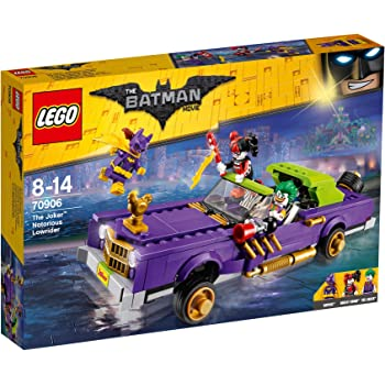 Délicat Film Délicat BatmanLe Délicat Délicat Lego Lego Film Lego Film Lego BatmanLe BatmanLe lFKc3u1TJ