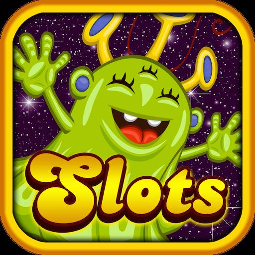 alien-invasion-casino-gratis-gioca-illimitati-con-tutti-i-nuovi-big-win-slots