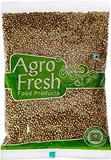 Agro Fresh Whole Dhaniya, 200g