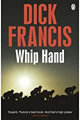 Whip Hand (Francis Thriller) Kindle Edition