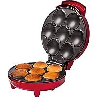 Trebs 99258 Machine à Cupcake