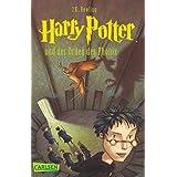 Harry Potter Und Der Orden Des Phonix: 5