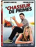 CHASSEUR DE PRIMES, LE