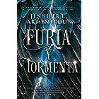 Furia y tormenta (El Heraldo #1) (Spanish Edition)