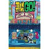 Teen Titans Go! (2013-) #71 (Teen Titans Go! (2013-2019))