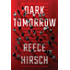 Dark Tomorrow (Lisa Tanchik Book 2)
