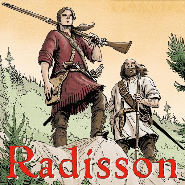 radisson-issues