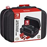 Bigben Custodia Switch - Ufficiale Nintendo