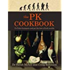 The PK Cookbook: Go Paleo-ketogenic and get the best of both worlds (English Edition)