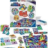 Canal Toys – PJ máscaras maletín de Actividades – Plastilina ...