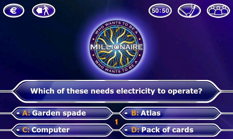 Who wants to be a millionaire 2012 hd amazon appstore for who wants to be a millionaire 2012 hd amazon appstore for android toneelgroepblik Gallery