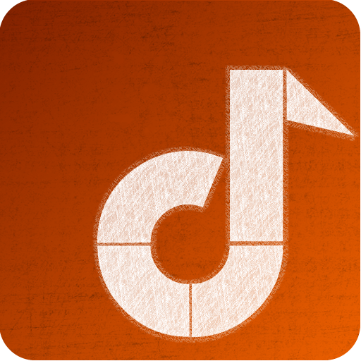 Note Trainer - Learn Piano Music (Card Flash Maker)