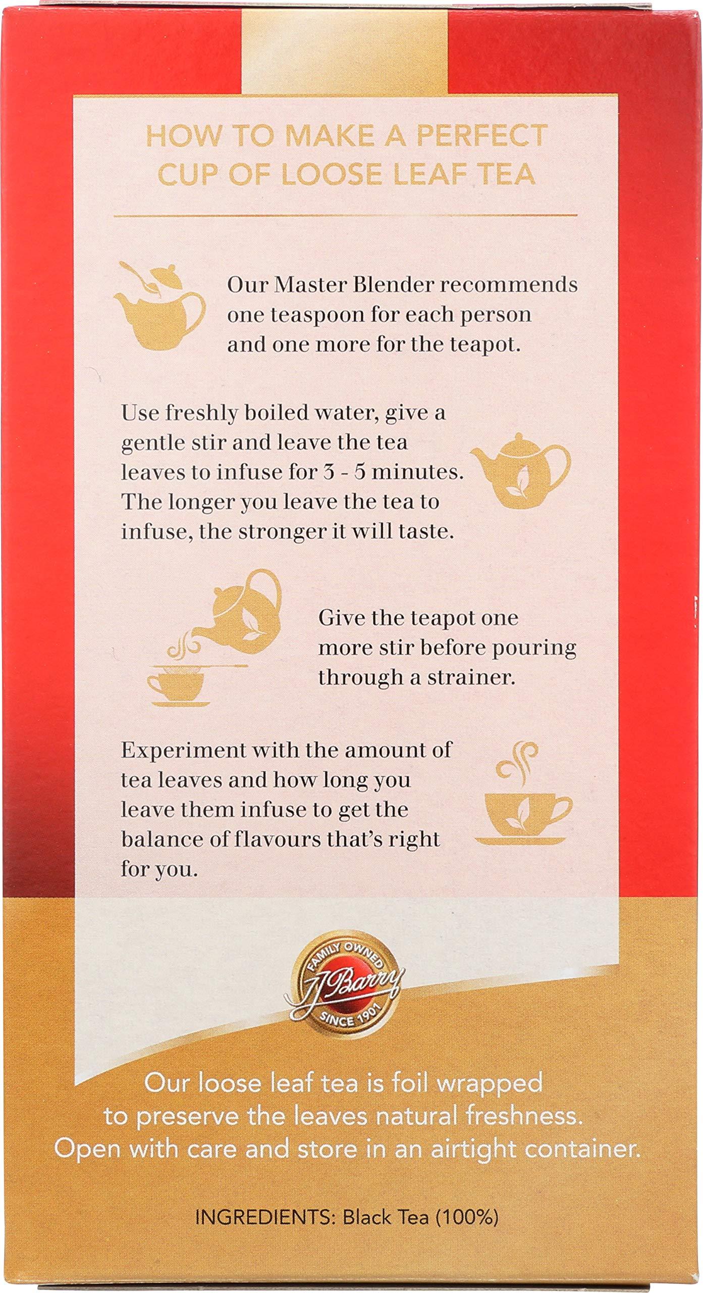Barrys-Tea-Gold-Blend-Loose-Leaf