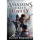 Bowden/assassin's Creed Unity