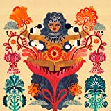 Songs Of Our Mothers [VINYL]