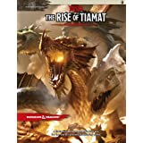 The Rise of Tiamat (Dungeons & Dragons)