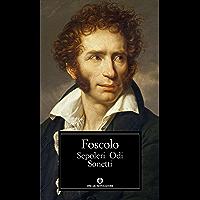 Sepolcri - Odi - Sonetti