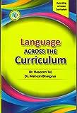 Language Across The Curriculum