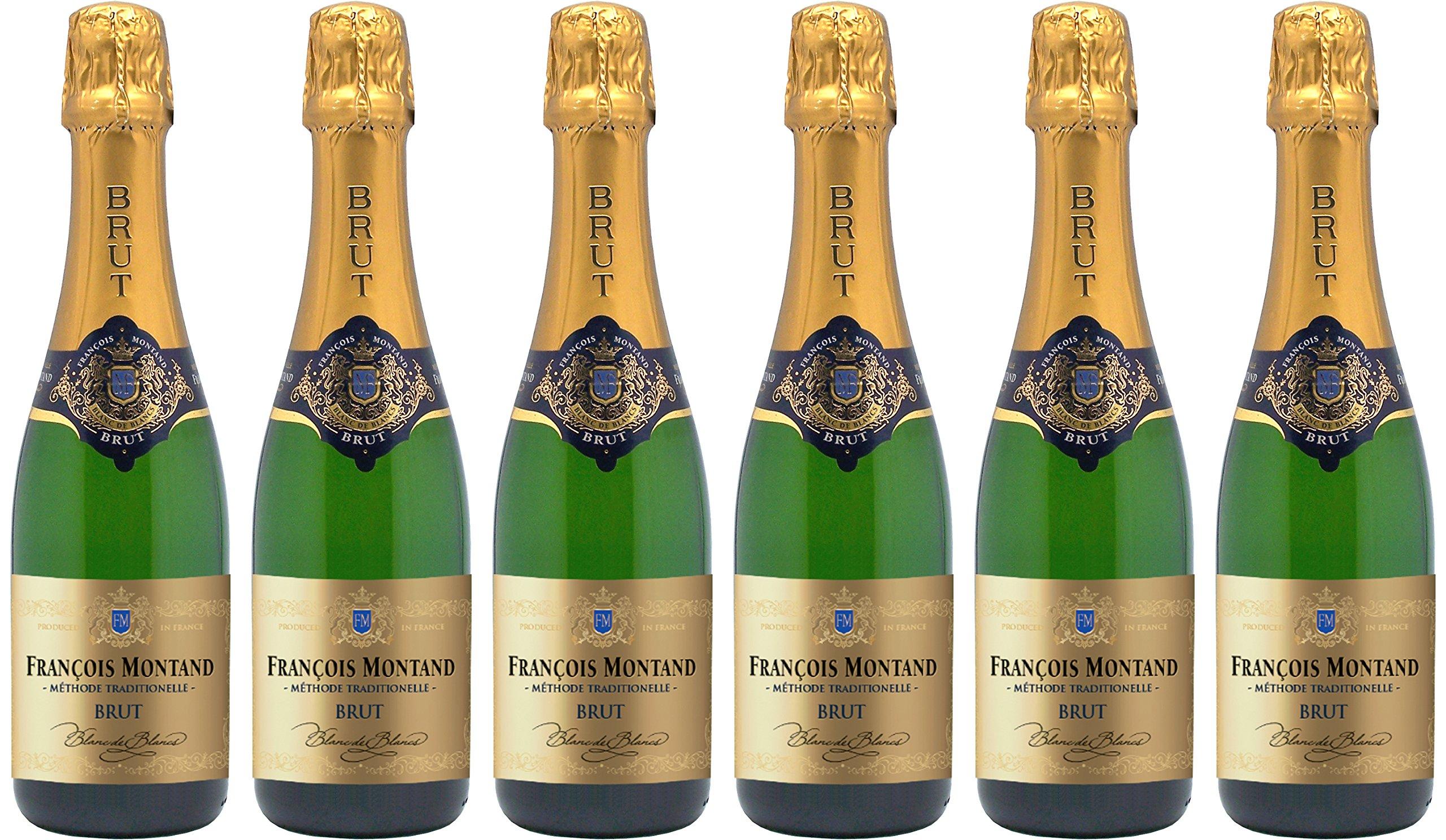 Franois-Montant-Mthode-Traditionnelle-6-x-0375-l