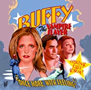 Buffy: