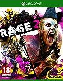 Rage 2   Xbox One - Code jeu à télécharger