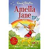 Amelia Jane Again (Book 2)
