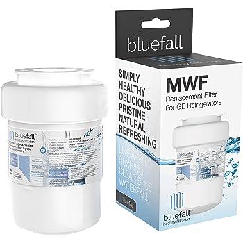BLU Efall Ge Mwf Refrigerator Water Filter Smartwater Compatible Cartridge