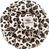 manduca® Écharpe de portage, 510 cm, édition limitée porte-bébé, léopard