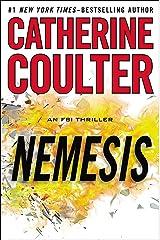Nemesis (An FBI Thriller Book 19) Kindle Edition