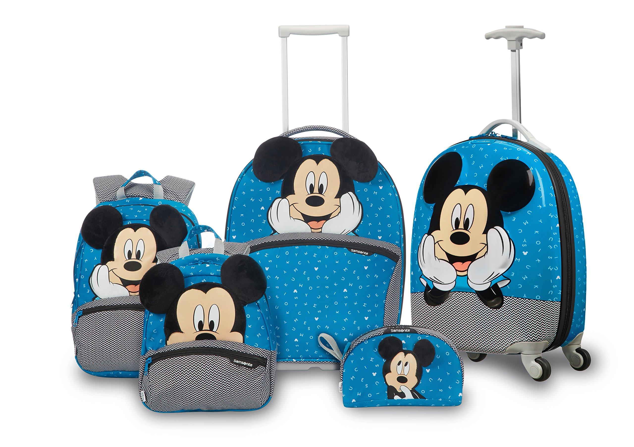 0f6699cf2b SAMSONITE Disney Ultimate 2.0 - Backpack Small - Face Shop