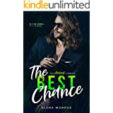 The Best Chance (The Amherst Sinners Series Book 4)