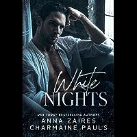 White Nights (English Edition)