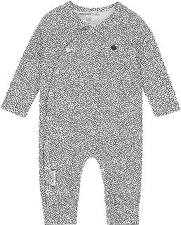 Noppies V/êtements B/éb/é Un V/êtements Enfant Unisex T-Shirt Manches Longues Hester