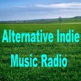Alternative Indie Music Radio