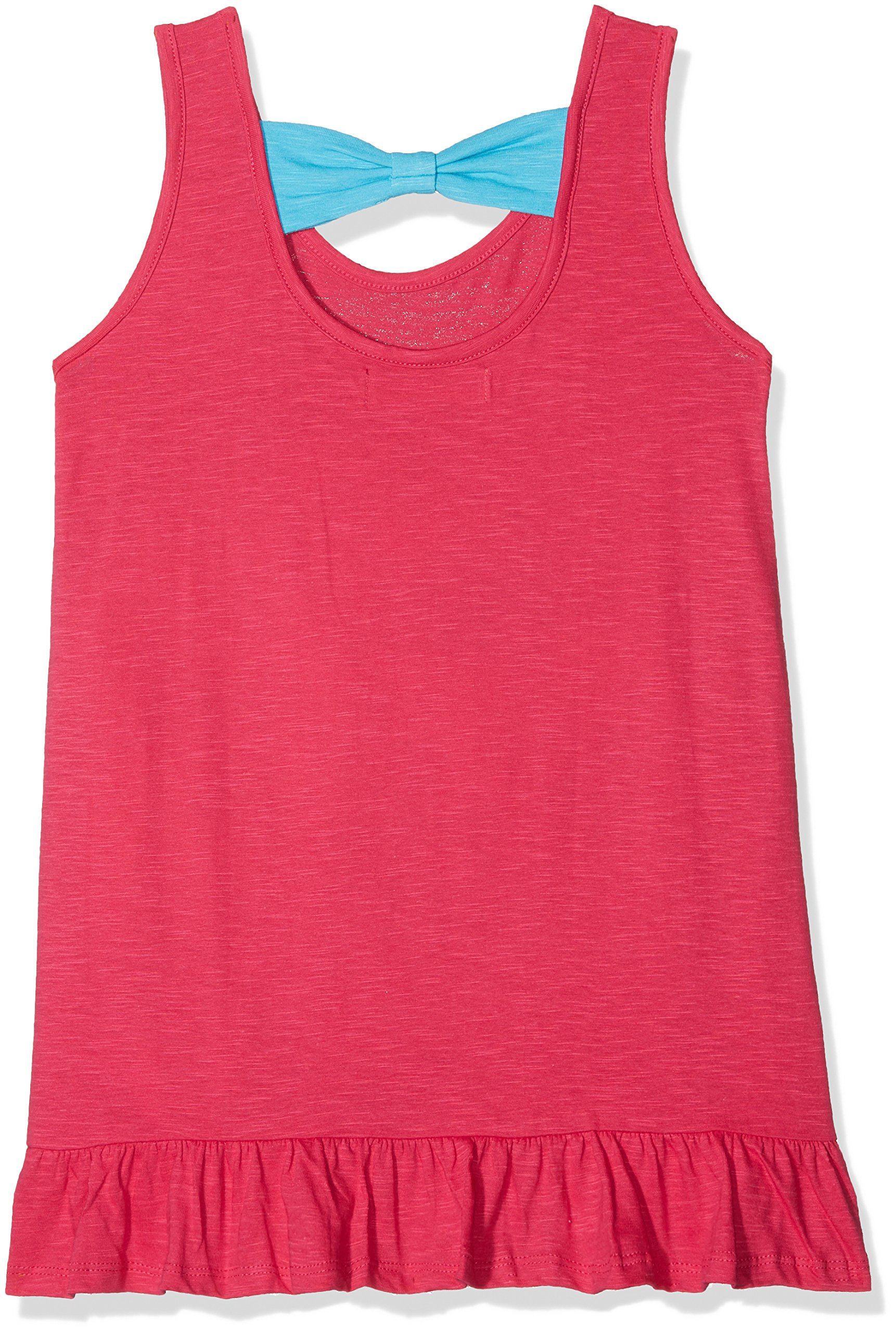 Desigual TS_Terranova Camiseta para Niñas