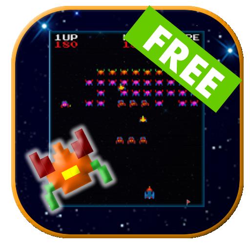 galaxy-storm-galaxian-invader-free