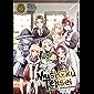 Mushoku Tensei: Jobless Reincarnation (Light Novel) Vol. 13 (English Edition)