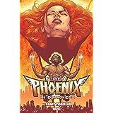 X-Men: Phoenix In Darkness by Grant Morrison (New X-Men (2001-2004))