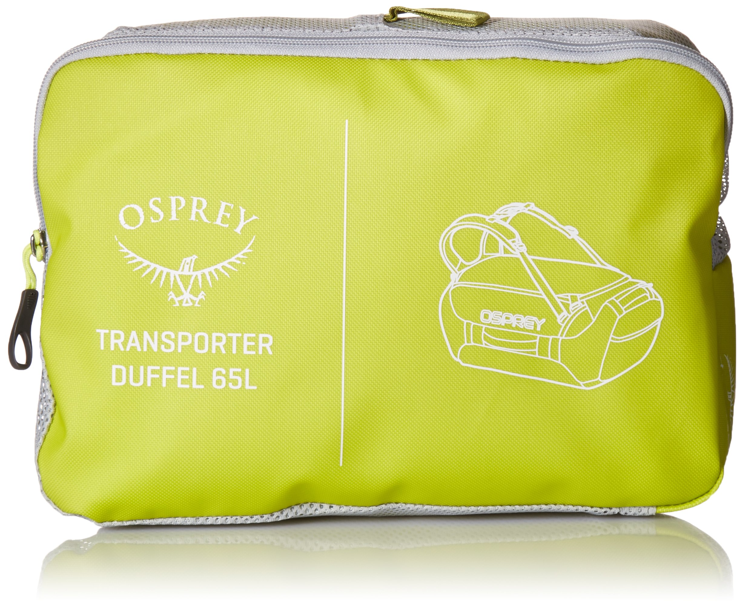 Osprey-Transporter-65-Durable-Duffel-Travel-Pack-with-Harness