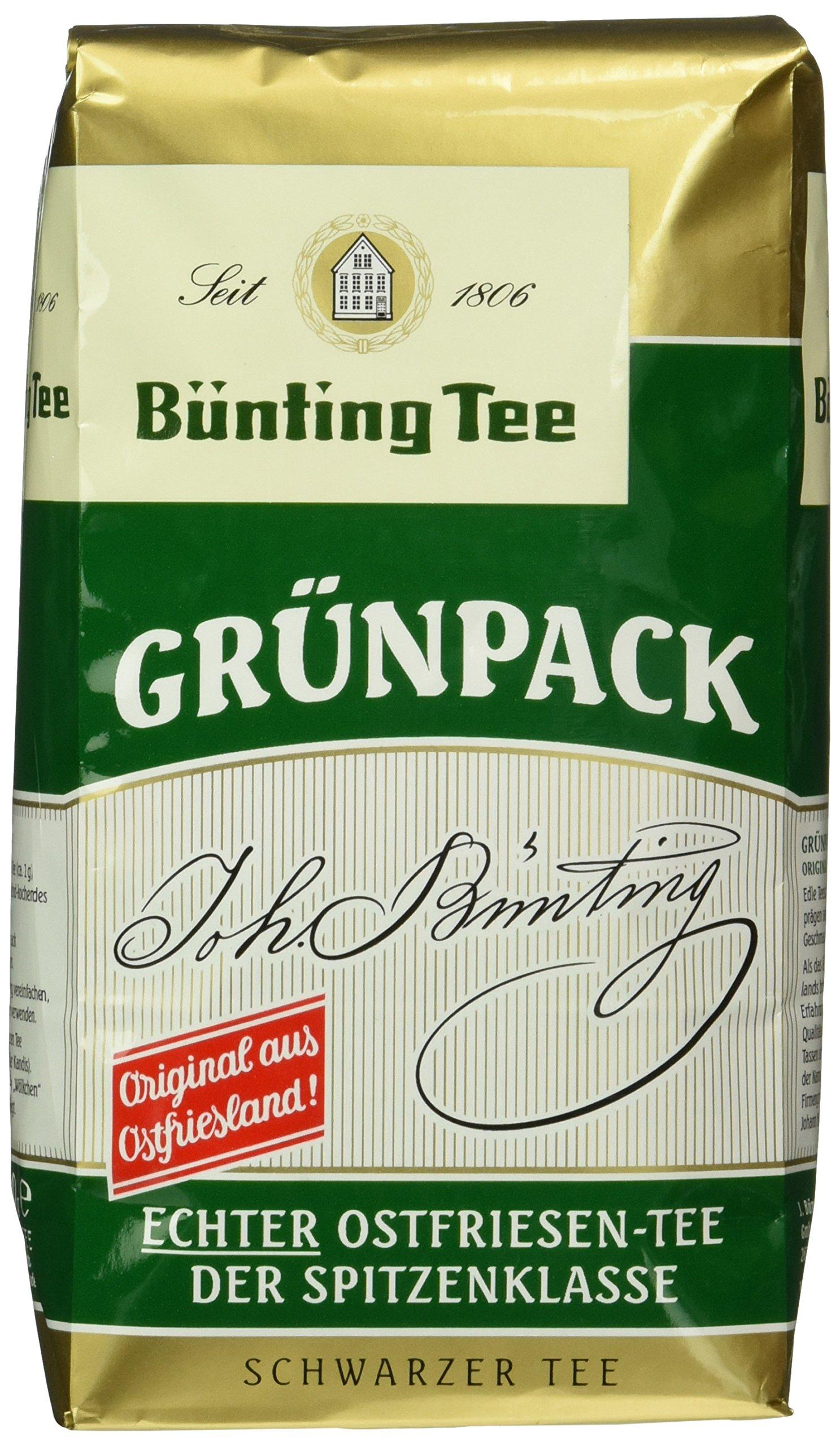 Bnting-Tee-Grnpack-Echter-Ostfriesentee-500-g
