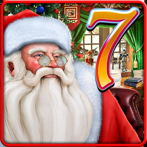 christmas-wonderland-7